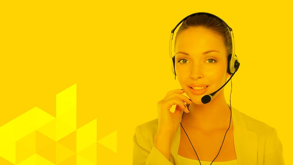 contact calltoaction bg - КОНТАКТЫ